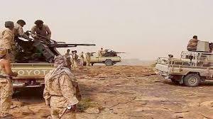 الجيش يعلن مقتل 20 حوثيًا شرقي صنعاء