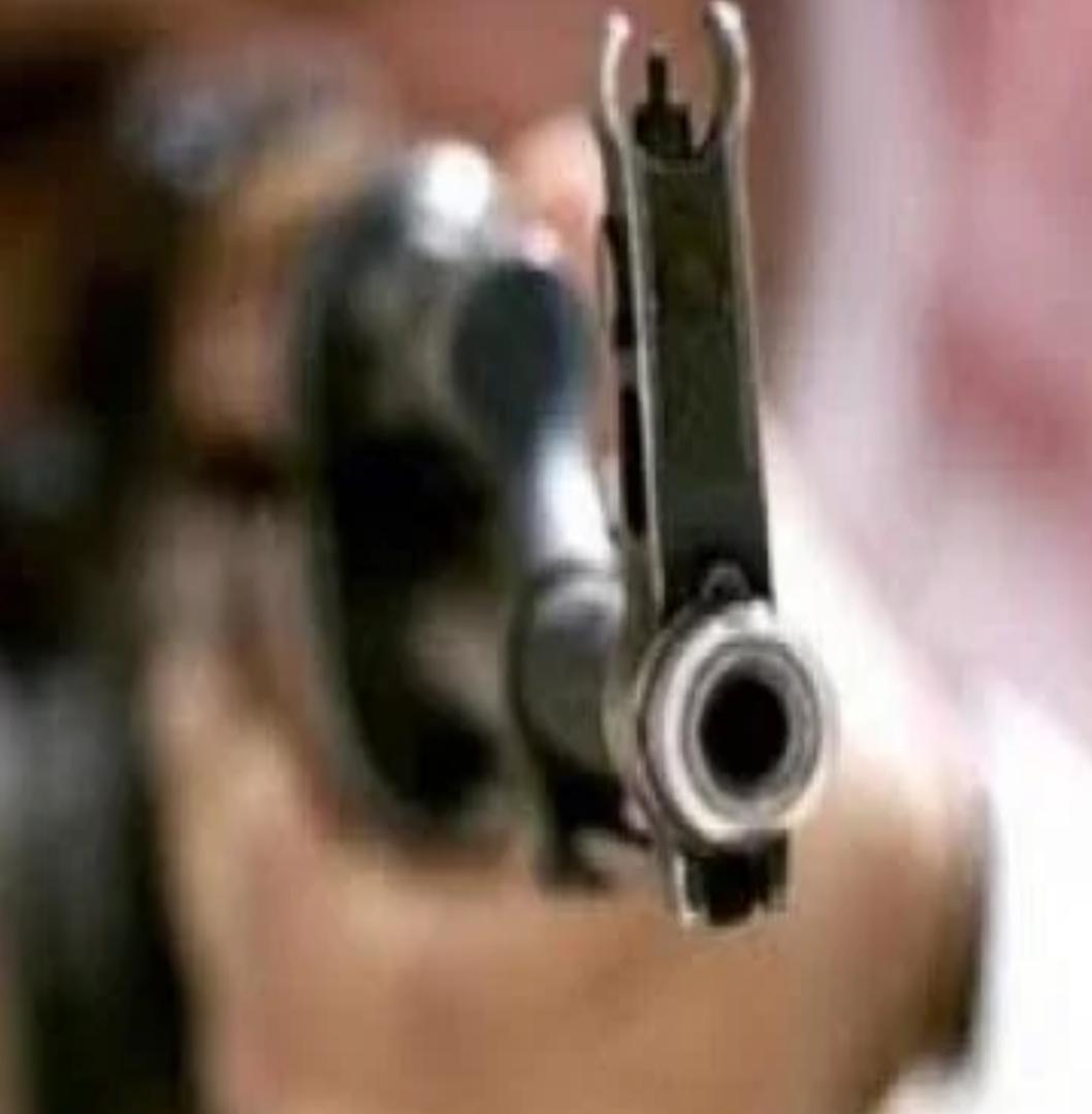 إغتيال القاضي السماوي وسط العاصمة صنعاء