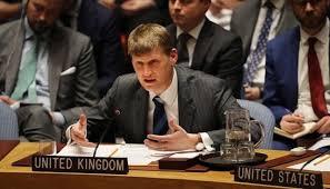 تصريحات بريطانية ترعب الحوثيين. ..تهديد بالعقوبات،وكشف الأسرار عن ملف الزينبيات