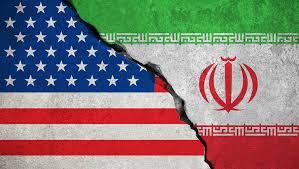 هل سيغير جو بايدن السياسة الأمريكية تجاه إيران ؟( تحليل )
